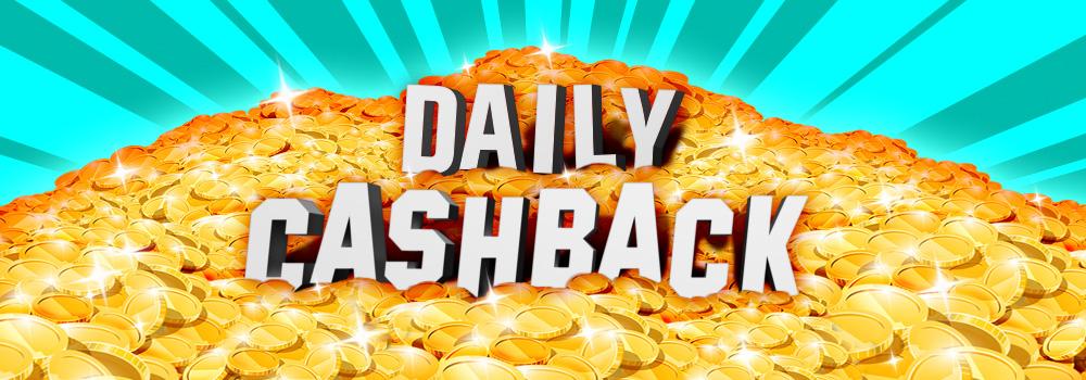 Image result for cashback slot