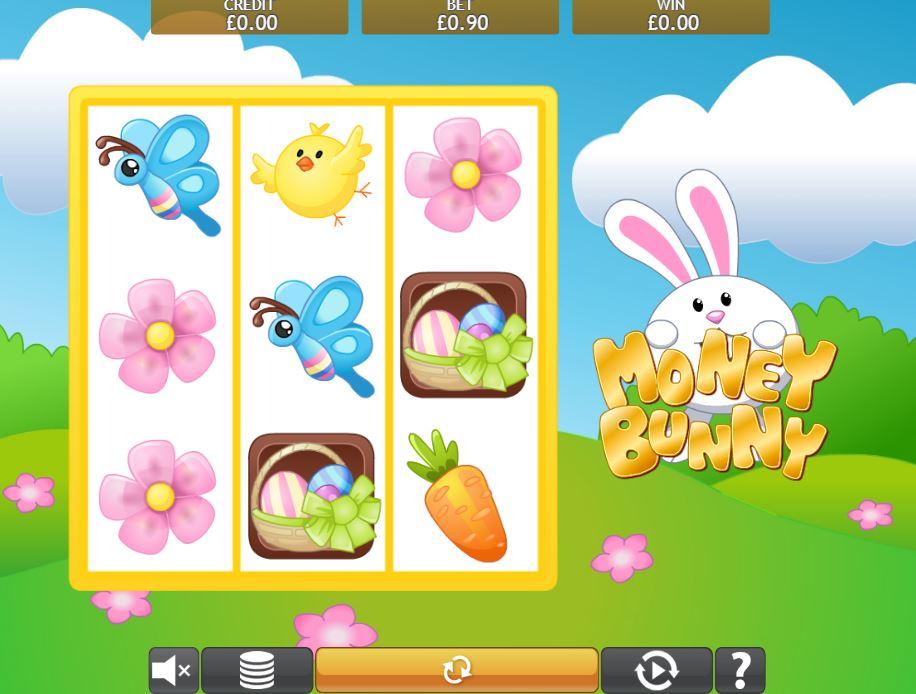 Lucky pets speel speelautomaten online