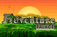 Adventure Palace Slot