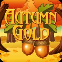 Autumn Gold Slot