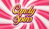 Candy Spins Slot