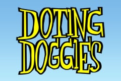 Doting Doggies