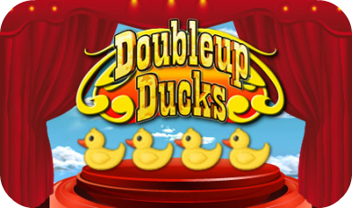 Double Up Ducks Slot
