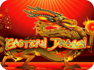 Eastern Dragon Slots