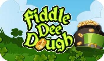 Fiddle Dee Dough Slot