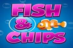 Fish and Chips Slot