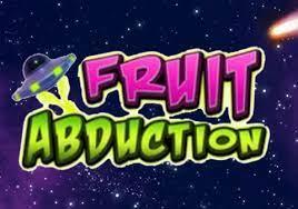 Fruit Abduction Slot