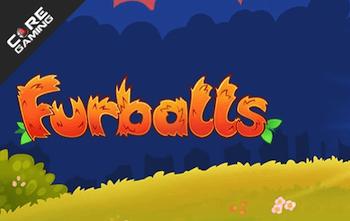 Furballs Slot