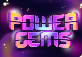 Power Gems Slot