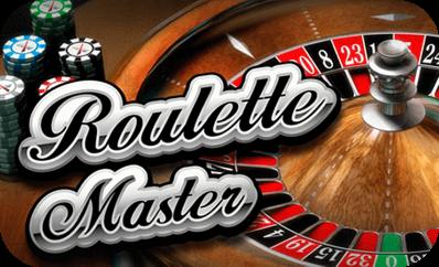 Roulette Master Slots