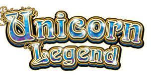 Unicorn Legend Slot